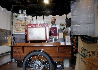 coffeebike_im_laden