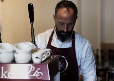 coffeebike_portrait_kalle_zubereitung