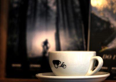 coffeebike_tasse_vor_journal