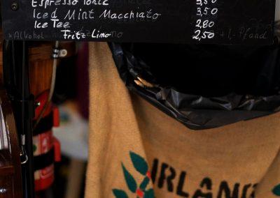 coffeebile_preistafel_leinensack