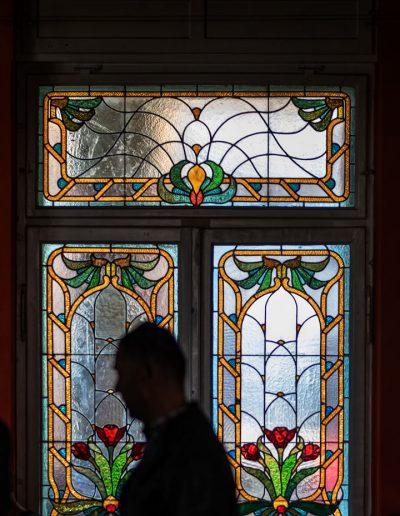 jolesch_buntglasfenster_web