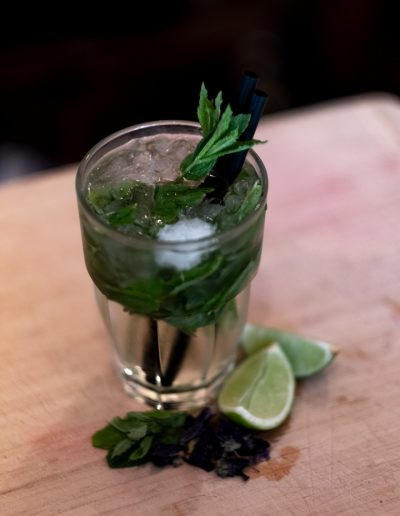 jolesch_caipi_drink_web